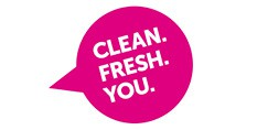 Logo Clean Fresh You 233x118px2