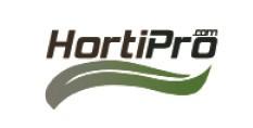 Logo Hortipro 233x118px