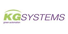 Logo KG Systems 233x118px
