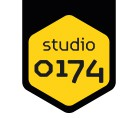 Logo Studio 0174 138x118px