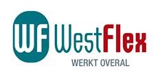 Logo Westflex 233x118px4