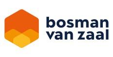 Topsponsors EK2021 13