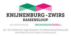 Topsponsors EK2021 4